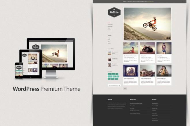 bulletin-premium-wordpress-theme.jpg