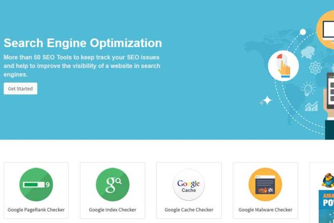 Google-Index-Checker-Free-SEO-Tools.jpg