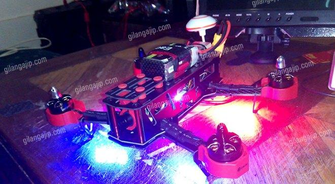 Eachine-Falcon-250-FPV-Quadcopter-Racer-Drone.jpg