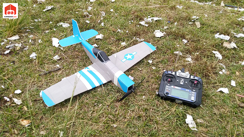Pesawat-RC-FT-Mighty-Mini-Mustang.png