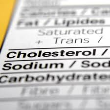 Cholesterol Facts vs. Myths