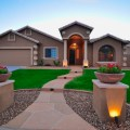 Dream houses for sale real estate for sale at bella