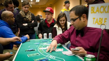 Casino Night_DSC0194