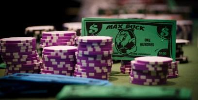Casino Night_DSC0212