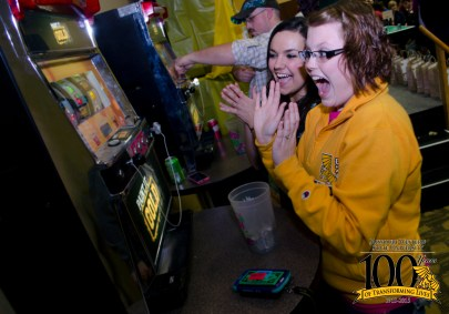 Casino Night GI_73