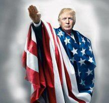 All Hail Trump