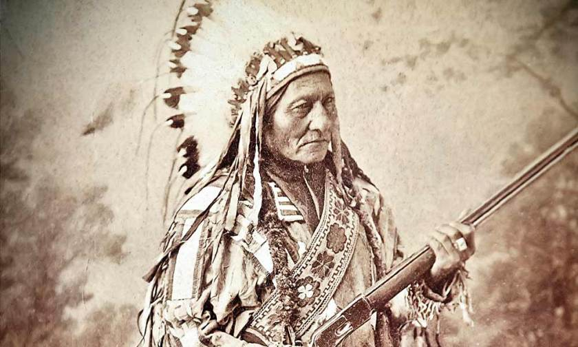 Chief-Sitting-Bull