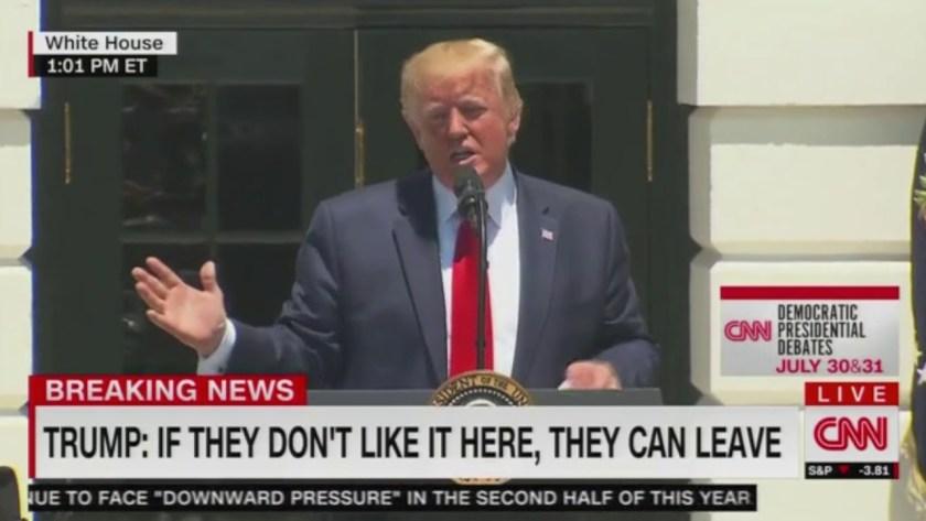 Trump-Blasts-The-Squad