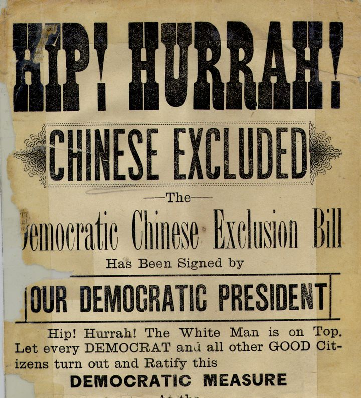 chinese-exclusion-act