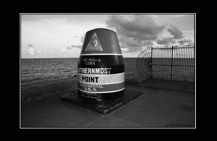 EL MISTERIO, DEVELADO, DE LOS CUBANOS. (2/2)