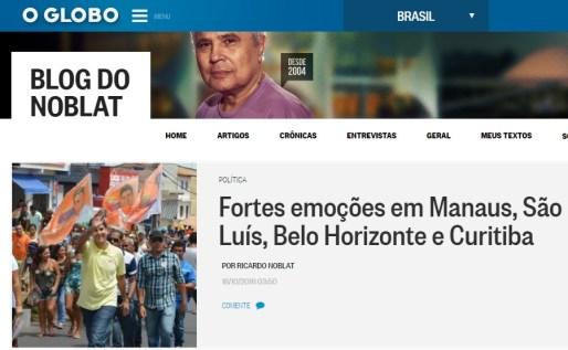 braide_noblat
