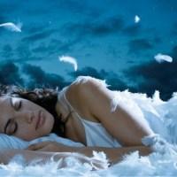 Dica | Respiração que reduz a ansiedade e ajuda a dormir - Aprenda a fazer o Adhama Pranayama