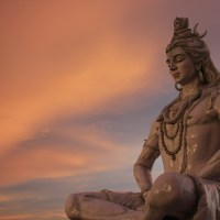Notícia | Desvendando os efeitos da prática, parte II: A Psicologia do Yoga