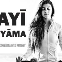 Conheça os benefícios e entenda como fazer Ujjayī pranāyāma