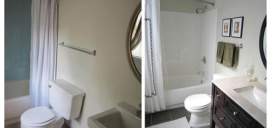 Drywall Remodeling San Diego   Gilbert&39;s Drywall Services