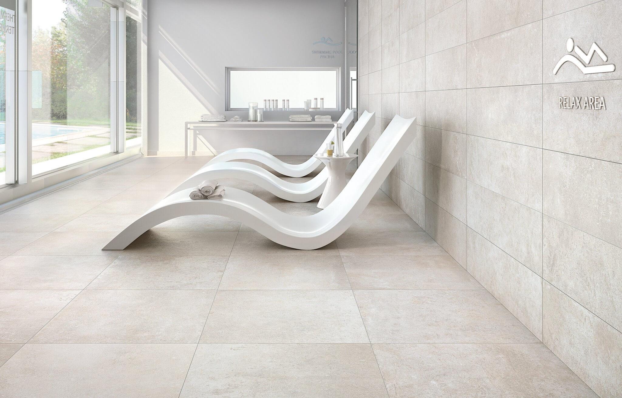 Badkamer Tegels Praxis : Woonkamer tegels praxis wastafel toilet praxis toilet en