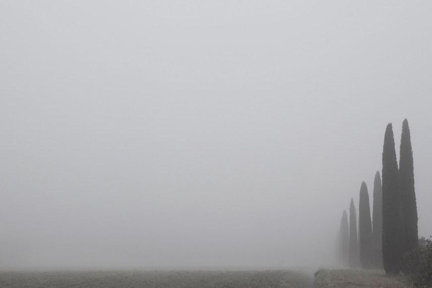 cattedrali-rurali-8