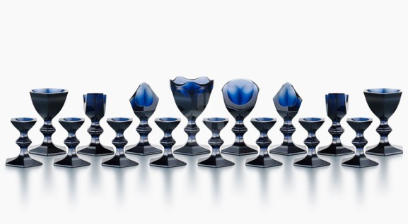 nendo-baccarat-chess-set-designboom04
