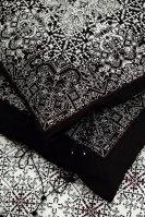4c-no-mad-black-fez-tiles-detail