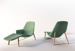 TCH-Chaise-01-comp