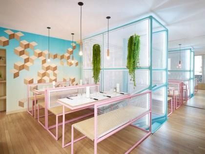 19_PNY_Paris_New_York_Le_Marais_Cut_Architectures_yatzer
