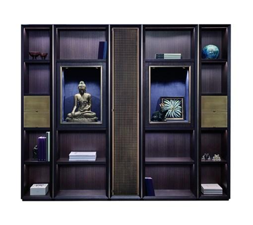 bookcase_Nightwood_02