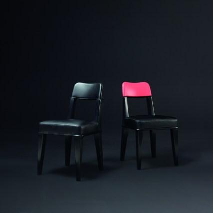 chair_Vespertine_02a