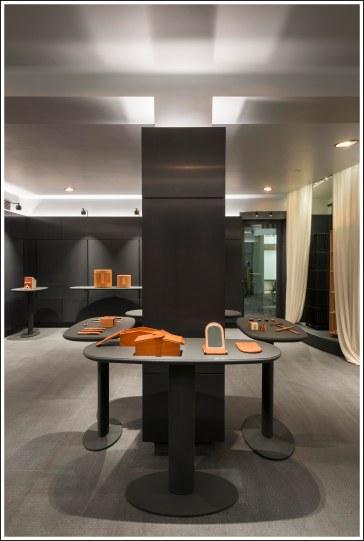 2016-16-11-bottega-ghianda-showroom1829-74
