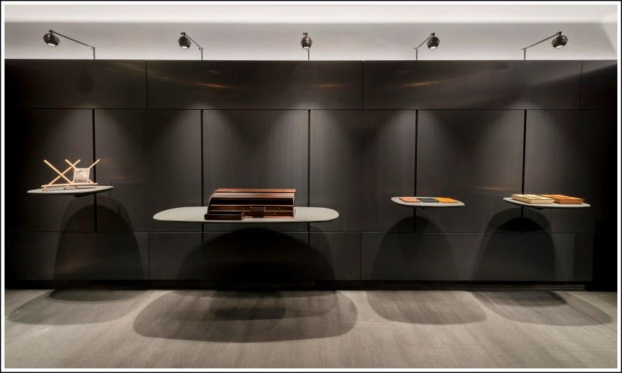 2016-16-11-bottega-ghianda-showroom1836-76-copie