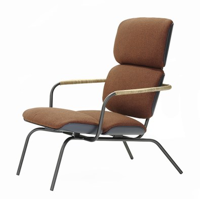 fauteuil-bluemoon-patrick-jouin-coedition