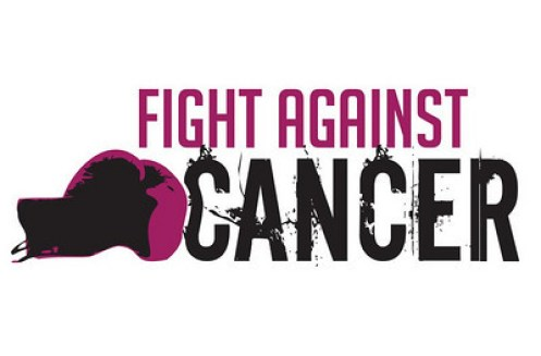 Image result for fight cancer