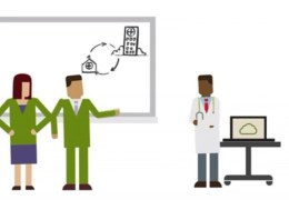 athenahealth 'This is How: Care Coordination'