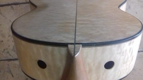 Resultado de imagen de gil de avalle lacote