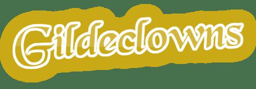 Gildeclowns.NL
