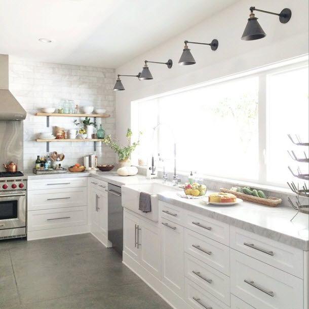 kitchen wall lights tiles design sconce bandwagon let me help you aboard the colorado nest