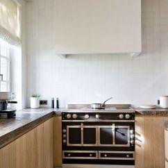 Kitchen Hood White Farmhouse Sink Un Kitchening The 7 Ways To Hide A Colorado Nest