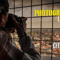Comment photographier la ville ? Episode 2 : Cityscapes