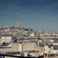Les Cloches à Paris : Joyeuses Pâques...