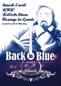 BackInBlue-FAS