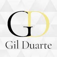 Gil Duarte