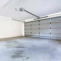 Irvine Garage Carpet - Crazy XL, 4m Wide - Giles Carpets Ltd