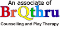 BrQthru