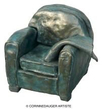 gillesvoirinconsulting-fauteuil-club-dauger
