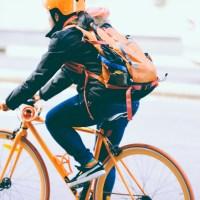 Contrat de travail : Une victoire pour les coursiers Take It Easy