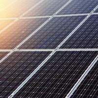 Photovoltaïque, l'arnaque du moment