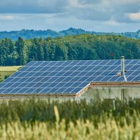 Escroqueries au photovoltaïque: la Cour de cassation donne raison au lobby des banques