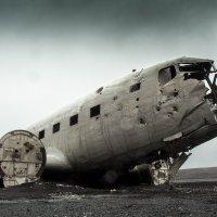 AIRWAYS COLLEGE ET PHOTOVOLTAÏQUE: MÊME COMBAT!