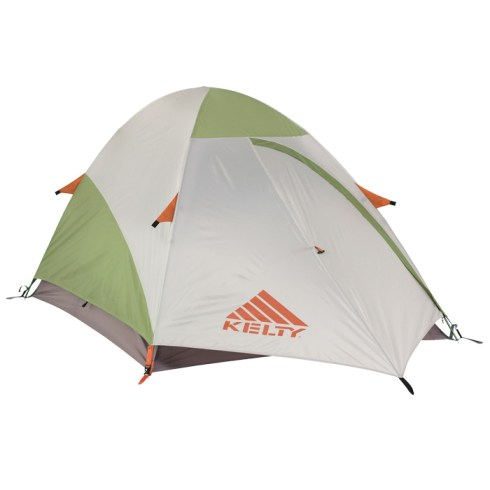 Kelty-Grand-Mesa-2-Person-Camp-Tent-fly-en