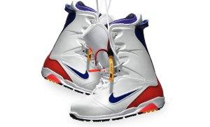 Nike zoom Ites