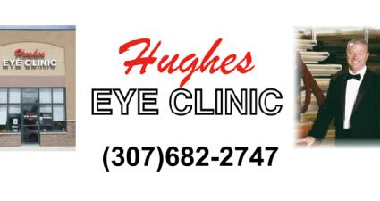 Eye Doctor Gillette Wyoming